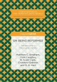 On Being Reformed