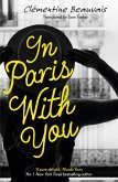 In Paris With You (eBook, ePUB)