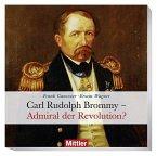 Carl Rudolph Brommy