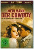 Mein Mann der Cowboy, 1 DVD