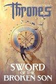 Sword of the Broken Son