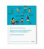 Was mit Kindern 6. Das Methodenbuch