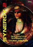 SYNERGY 2 (eBook, ePUB)