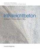 Infraleichtbeton. (eBook, PDF)