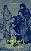 Fortunata y Jacinta (Prometheus Classics) (eBook, ePUB)