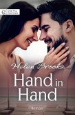 Hand in Hand (eBook, ePUB)