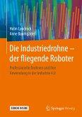 Die Industriedrohne - der fliegende Roboter (eBook, PDF)