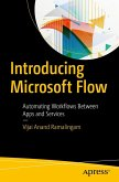 Introducing Microsoft Flow (eBook, PDF)