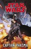 Star Wars - Captain Phasma, Journey to Star Wars: Die letzten Jedi (eBook, PDF)
