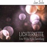 Lichterkette (Eine Wilde Hilde Sammlung)