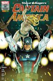Captain America: Steve Rogers 5 - Der Anschlag (eBook, PDF)