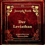 Der Leviathan (MP3-Download)
