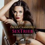 SexTrieb / Erotik Audio Story / Erotisches Hörbuch (MP3-Download)