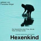 Hexenkind (MP3-Download)