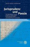 Jurisprudenz und Poesie (eBook, PDF)