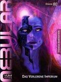 NEBULAR 60 - Das verlorene Imperium (eBook, ePUB)