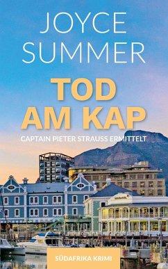 Tod am Kap (eBook, ePUB) - Summer, Joyce