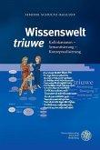 Wissenswelt ,triuwe' (eBook, PDF)