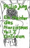 EinTraum (eBook, ePUB)