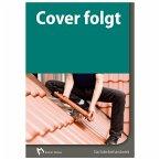Handbuch für Abdichtungen (eBook, PDF)