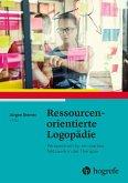 Ressourcenorientierte Logopädie (eBook, PDF)