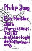 Die (Ideologie der) Offenbarung (eBook, ePUB)