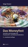 Das Moneyfest (eBook, PDF)