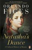 Natasha's Dance (eBook, ePUB)