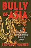 Bully of Asia (eBook, ePUB)