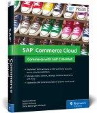 SAP Commerce Cloud: Commerce with SAP C/4HANA
