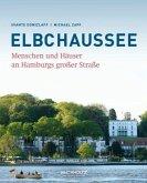 Elbchaussee