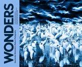Wonders (eBook, ePUB)
