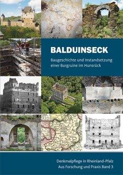 Balduinseck