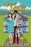 Even Crazier (Crazy Ella in Love, #2) (eBook, ePUB)