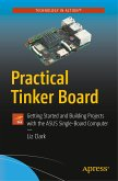 Practical Tinker Board