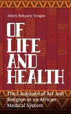 Of Life and Health