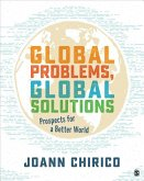 Global Problems, Global Solutions: Prospects for a Better World
