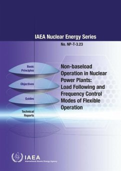 Non-Baseload Operation in Nuclear Power Plants:...
