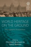 World Heritage on the Ground