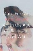 Duty Free Art