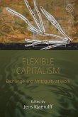 Flexible Capitalism