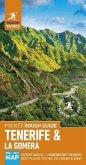 Pocket Rough Guide Tenerife and La Gomera (Travel Guide)