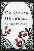 The Year of Wonders
