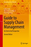 Guide to Supply Chain Management (eBook, PDF)