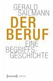 Der Beruf (eBook, PDF)