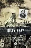 Billy Bray (eBook, ePUB)