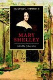 Cambridge Companion to Mary Shelley (eBook, ePUB)