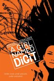 Girl Named Digit (eBook, ePUB)