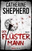 Der Flüstermann / Laura Kern Bd.3
