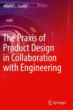 The Praxis of Product Design in Collaboration w...